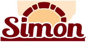 Logo Bäckerei Simon