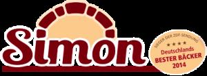 Bäcker Simon