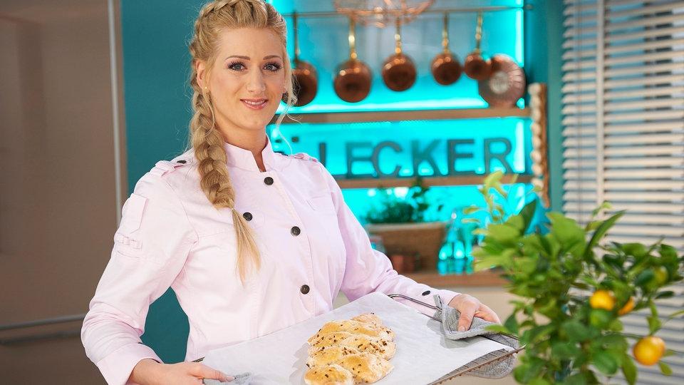Kochen und Backen